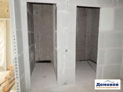 2-комнатная квартира, ул. Пограничная, г. Серпухов - Фото 4