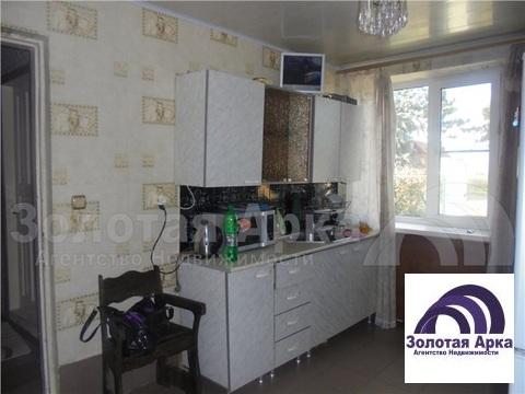Продажа дома, Мингрельская, Абинский район, Зеленая улица - Фото 3