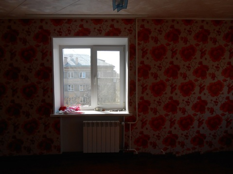 Предлагаем приобрести однокомнатную квартиру в Копейске - Фото 3