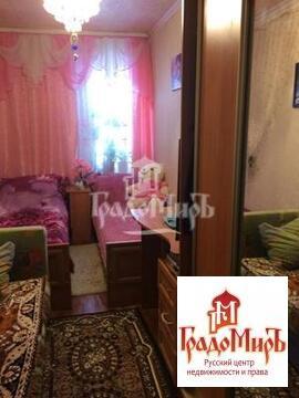 Продается 2к.кв, г. Калязин, Ленина - Фото 2
