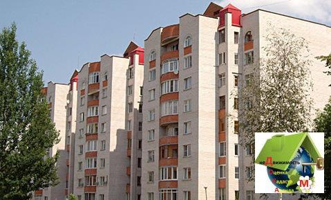 Калужская область, Обнинск, ул Курчатова, 62 , 2 эт - Фото 5