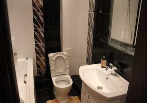 Срочно сдам отличную квартиру по низкой цене - Фото 5