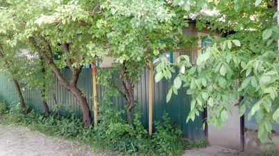 Продажа дома, Черкесск, Красногорский пер. - Фото 1