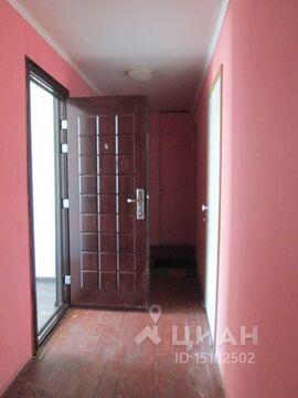Продажа комнаты, Мурманск, Ул. Свердлова - Фото 2