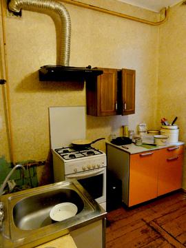 Продам комнату в 3 к.кв. ул.Ленина, 110 - Фото 2
