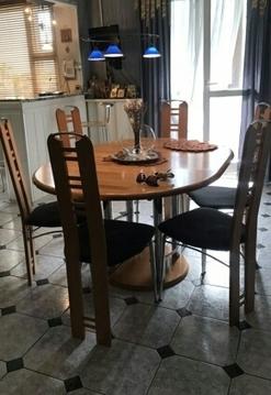 Продается многокомнатная квартира на Шейнкмана 100 - Фото 5