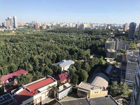 Продам 3-к квартиру, Москва г, Давыдковская улица 3 - Фото 5