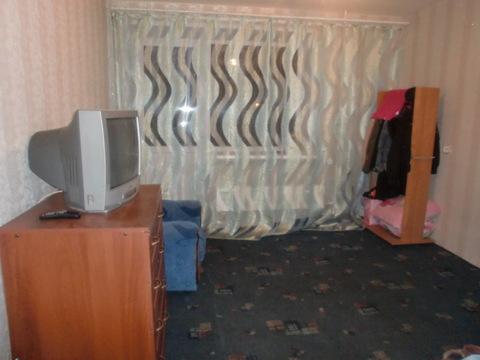 Сдача однокомнатной квартиры на Ковыльной - Фото 3