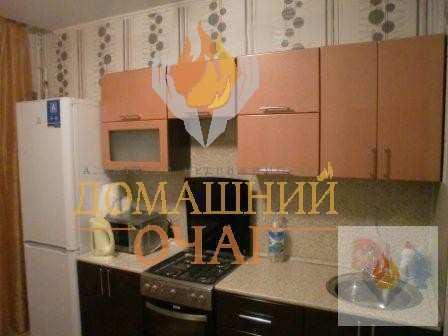 Аренда квартиры, Калуга, Ул. Георгия Димитрова - Фото 3