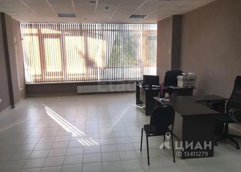 Офис в Белгородская область, Белгород Гражданский просп, 18 (62.0 м) - Фото 2
