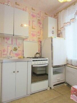 1 комнатная квартира в центре г. Александрова - Фото 4