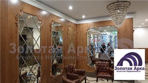 Продажа квартиры, Краснодар, Атарбекова 1 улица - Фото 1