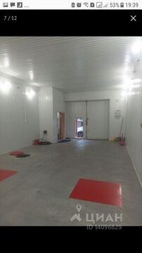 Продажа гаража, Новосибирск, м. Золотая Нива, Ул. Есенина - Фото 2