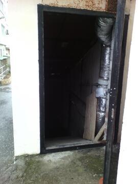 Нежилое подвальное помещение 186 кв.м. с ремонтом в р-не Южного рынка. - Фото 4