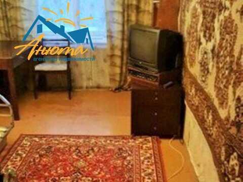 Аренда 3 комнатной квартиры в городе Жуков мкр Протва улица Ленина 7 - Фото 3