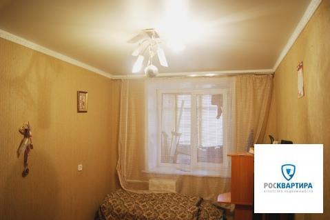 2-х комнатная квартира ул. Терешковой, д. 20 - Фото 3