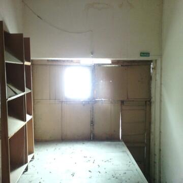 Сдаётся нежилое помещение 342 кв.м. по ул. Куникова, р-н пивзавода. - Фото 3