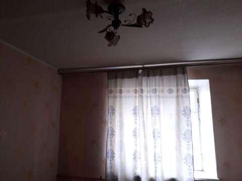 Продаётся 3к квартира в г.Кимры по ул.Орджоникидзе 34 - Фото 4