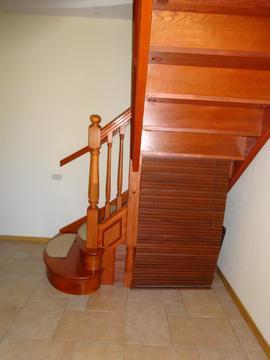 Шести комнатная на ул.Большая Красная 48 - Фото 1