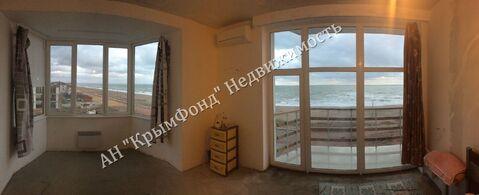 Апартаменты в Крыму 100 м. от моря - Фото 2