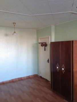 Комната Взлетка - Фото 2