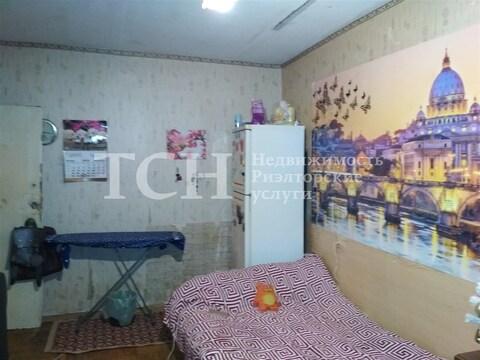 Комната в 2-комн. квартире, Королев, ул Октябрьская, 6 - Фото 5