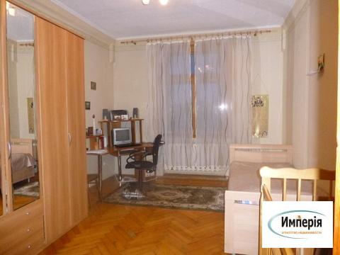Квартира у Центрального рынка - Фото 3