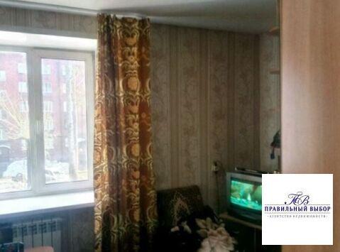 Продам 1к.кв по ул.Ленина, 66 - Фото 2
