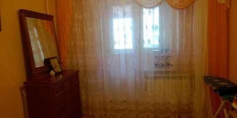 Аренда квартиры, Белгород, Ул. Щорса - Фото 3