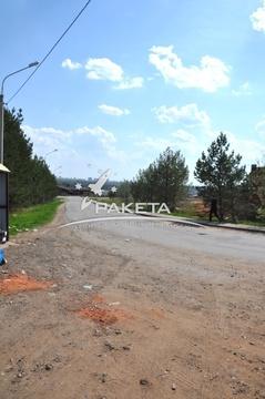 Продажа участка, Ижевск, Ул. Биатлонистов - Фото 2