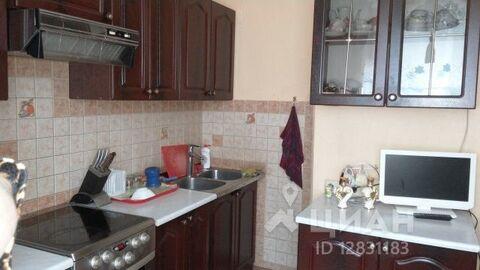 Продажа квартиры, м. Алексеевская, Ул. Бочкова - Фото 1