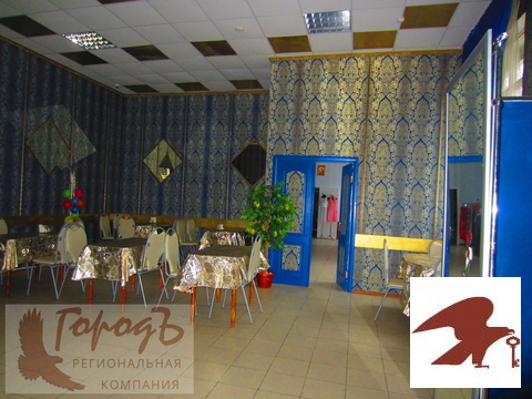Коммерческая недвижимость, ул. 2-я Курская, д.2 - Фото 2
