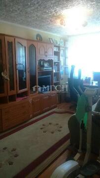 Продажа квартиры, Тучково, Рузский район, Микрорайон Восточный - Фото 4