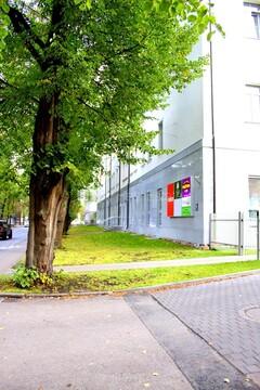Аренда квартиры, Улица Лиепаяс - Фото 3