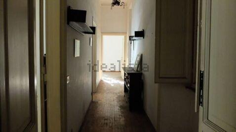 Продаются апартаменты в Риме - Фото 3