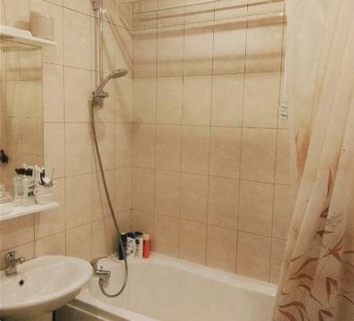 1 ком квартира Сухэ-Батора, 16 - Фото 3