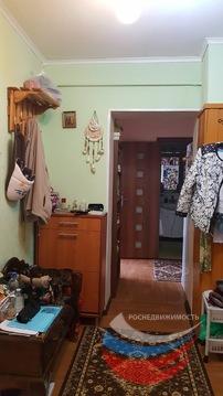 3-х комн квартира 70 кв.м. 1/5 эт. Красный пер. 27 г. Александров - Фото 4