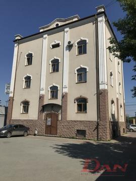 Коммерческая недвижимость, ул. Труда, д.61 - Фото 3