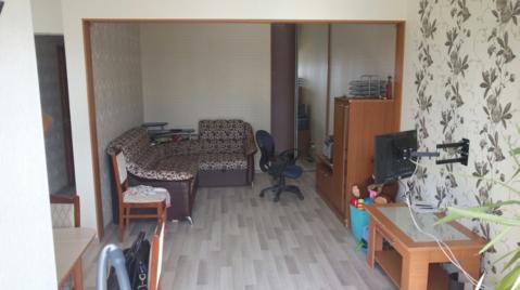1-квартира ул. Лесотехникума - Фото 5