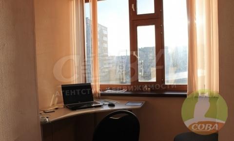 Аренда квартиры, Тобольск, 9-й микрорайон - Фото 5