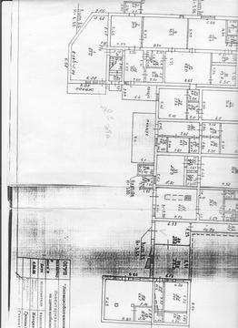 Объявление №50599005: Продажа помещения. Липецк, Универсальный проезд, д. 1?,