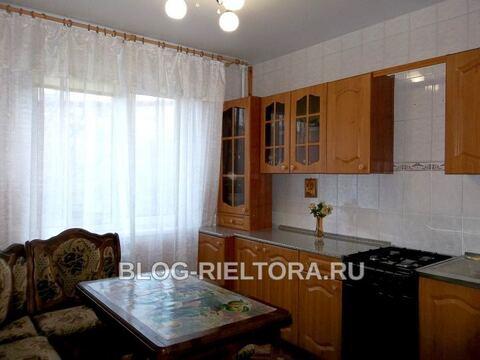 Продажа квартиры, Саратов, Ул. Уфимцева - Фото 1