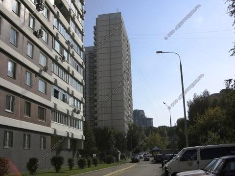 Продажа квартиры, м. Калужская, Ул. Академика Пилюгина - Фото 4