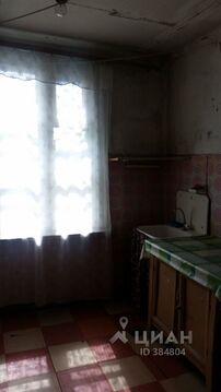 Продажа квартиры, Липки, Киреевский район, Ул. Комсомольская - Фото 2