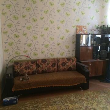 2 комнаты в коммунальной квартире у Липок - Фото 4