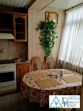 3-комнатная квартира в г. Люберцы, рядом с метро Жулебино - Фото 3