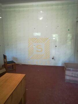 Аренда офисного помещения на Ломоносова - Фото 2