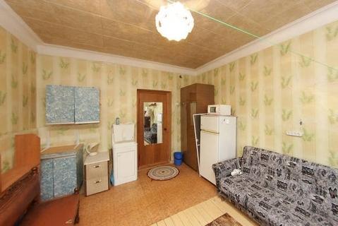 Владимир, Большая Нижегородская ул, д.107а, комната на продажу - Фото 4