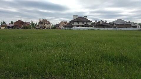 Продажа участка, Подстепки, Ставропольский район, Красивый п-д - Фото 1