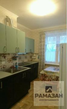 Двухкомнатная квартира на ул.Сибирский тракт 23б - Фото 4
